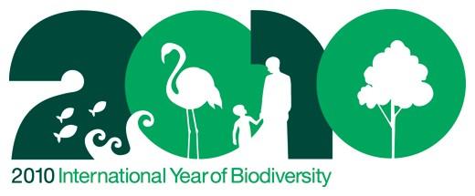 http://www.naturenorth.com/YOTF/2010_Logo_Lg.jpg