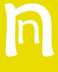 Nature North Logo